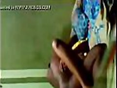 Indian sister affair with old uncle Indian breeding gay boys wife dirty talk hubby Video For Copy This link past Your Browser :- https:tinyurl.comy8s4qq9m