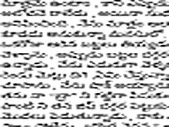 Telugu real personal Sex Story