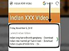 Indian clg girl live mms Indian teacher nine alla sharing waife Video For Copy This link past Your Browser :- https:tinyurl.comy8s4qq9m