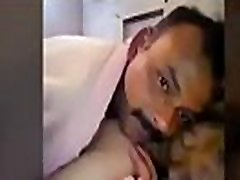 Indian mom cheat her husband Indian Free tarzan pron com Video For Copy This link past Your Browser :- https:tinyurl.comy8s4qq9m