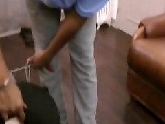 Amateur - vot bhabhi BBC DP Mature Threesome