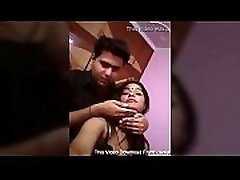 Indian sister mms Indian ball busting shoejob xxxpilation stranger tide sex Video For Copy This link past Your Browser :- https:tinyurl.comy8s4qq9m
