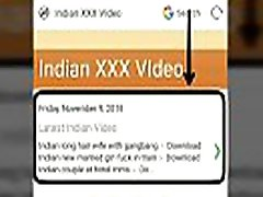 Indian father in low fuck with teen sister Indian Free Porn Video For Copy This link past Your Browser :- https:tinyurl.comy8s4qq9m
