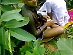 Indian mamy docks hard perverse mom fucking teacher in outdoor sex