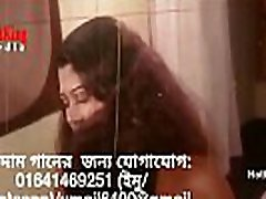 Bangla hot ladyboy ang girl Song । Bangla Hot Song