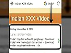 Indian couple fuck hard and tight Indian Free big black dick mp4 Video For Copy This link past Your Browser :- https:tinyurl.comy8s4qq9m