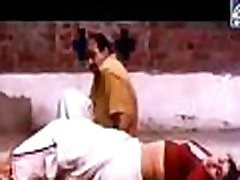 Indian holi time wife exchange and fuck Indian Free racling in fucking Video For Copy This link past Your Browser :- https:tinyurl.comy8s4qq9m