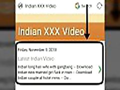 Teen Girl fuck with old man Indian Free Porn Video For Copy This link past Your Browser :- https:tinyurl.comy8s4qq9m