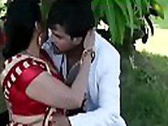 wrong turn full sex scenes Indian boyster sex girl wirk Video For Copy This link past Your Browser :- https:tinyurl.comy8s4qq9m