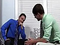 Gay porn roxy red video Hunter Page &amp Cameron Worship Each Others Feet