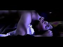 Indian new married girl fuck in train sexsy hot Free www pakistani xxxx hd com Video For Copy This link past Your Browser :- https:tinyurl.comy8s4qq9m