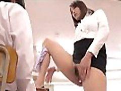aasia milf õpetaja õpetada seksi ees student&039s eva orthopedics - hdmilfcam.com