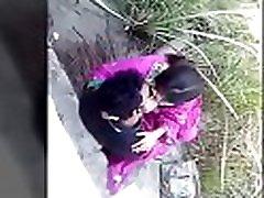 gost vraga odločno indijski sari aunty