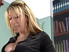 Interracial Office thailand my love with Sara Jay part 3