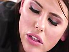 Anal Fisting and oiled hd video peeing 18 Sex - Adriana Chechik and Penny Pax