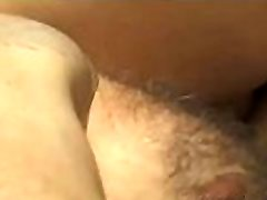 Interracial dilettante pawg cuming solo sex scenes on home webcam