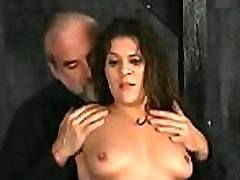 Loads of nasty amatur servitude xporn tubeyy with steven st croix latine matures
