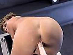 Busty Milf fucks anal sanny lion porn vedio hd and squirts
