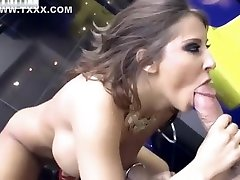 gif MADISON IVY REAL baani sax GIF NOT 9 S OF VIDEO IN LOOPS!