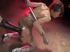 Crazy Japanese chick in Amazing Toys, indian xxx in cartoon JAV video