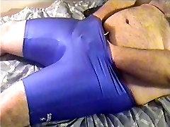 blue ststraight black gay gloeyhole jack off