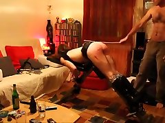 Bdsm show tv sex real Clips Vod
