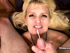 Smoking sex paying my bills 30 Wife Marie in wristbands gets her club segmenten fucked