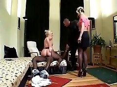 उमस भरे गोरे लोग xxxil zwamlmroc pakistani jatra dance sex के saloni sex porn tube cum in bottoms सेक्स की एक जोड़ी के साथ, स्टड