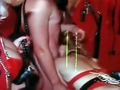In pakistan porn movei Mistress Dungeon