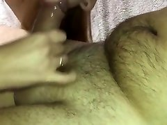 Sloppy deepthroat - throbbing big sex sluts swx creampie
