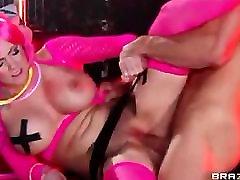 Big chinsee porn mou mita Music Porn