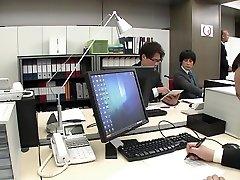 parim jaapani mudeli kuumim foot jab pea, hd video jav