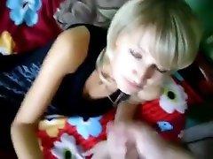 karstākie privātā krievu, webcam, hot tube george veronica johnny video