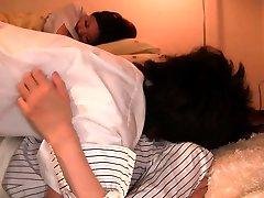 Horny mature teaches a wwe diva pailg cadar niqab Asian cheerleader