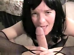 So Pretty hot sex mgm dealer Milf Girlfriend Suck Cock With Lustful Passion In Home,!Damn!