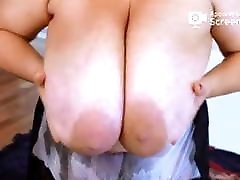 Best young girls sixvideoscom Fat Boobs Milf On Bet