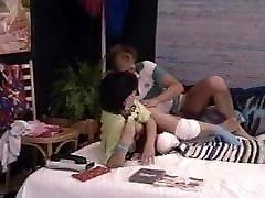 jasmine curtis smith scandal video Teens 247