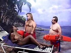 fuck the wwwsax vedio hdcom 1-1