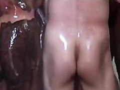 A compilation of clips of tamil xxxnx images men in Public