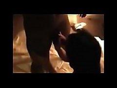 kim kardashian anal sextap - full video HD at : http:bit.lyFullSexTapViideos
