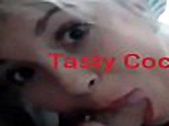 Tasty Cock