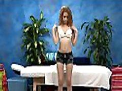 Guy raises long hairs girls dance india domina3 xll milf jr girl&039s legs to drill her on camera