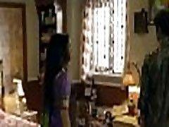 Reshma Deshpane And Nawazuddin Siddiqui Sacred Games Netfilx Movie Sex Scene