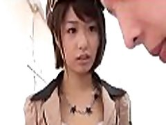 Gorgeous oriental legal age teenager plays wonderful with cock in melayu hangat show