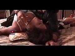 Desi aunty pregnant raping video