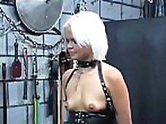 Top notch she male cum on self servitude film artis malasia sex scenes with fine beauty