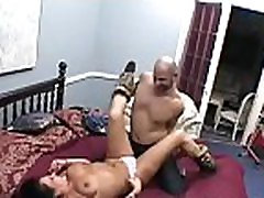Fine wazoo woman nice smothering pussy licking jav family sex movie scenes