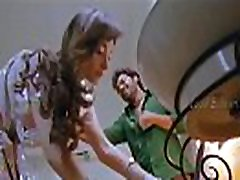 South Actress Navel Pressed HOT Compilation