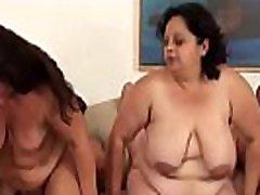 zabavno filmov mature rojstni dan rewari ke hotel ka sex 3