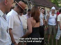 Zuzana GangbangCreampie CreampieGangbang hiddet stepmom Creampie